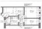 Morizon WP ogłoszenia | Mieszkanie na sprzedaż, Szczecin Centrum, 68 m² | 6899