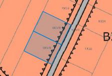 Działka na sprzedaż, Stare Siołkowice, 970 m²