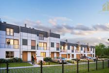 Mieszkanie na sprzedaż, Rzeszów Przybyszówka, 59 m²