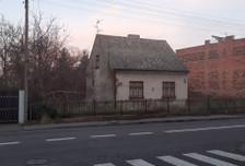 Działka na sprzedaż, Swarzędz Nowowiejska, 971 m²