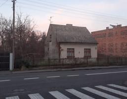 Morizon WP ogłoszenia   Działka na sprzedaż, Swarzędz Nowowiejska, 971 m²   9727