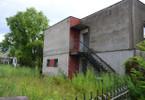 Morizon WP ogłoszenia | Dom na sprzedaż, Nowa Wieś Piaskowa, 209 m² | 2736