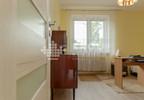 Dom na sprzedaż, Szczecin Pogodno, 148 m² | Morizon.pl | 0789 nr13