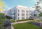 Mieszkanie na sprzedaż, Siewierz Jeziorna, 45 m² | Morizon.pl | 3189 nr8