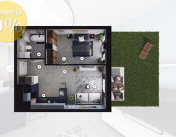 Morizon WP ogłoszenia | Mieszkanie na sprzedaż, Sosnowiec Sielec, 41 m² | 0006