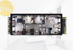 Morizon WP ogłoszenia | Mieszkanie na sprzedaż, Sosnowiec Sielec, 64 m² | 0011