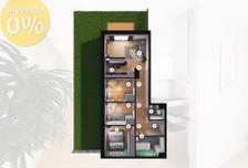 Mieszkanie na sprzedaż, Gliwice Stare Gliwice, 56 m²