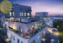 Mieszkanie na sprzedaż, Gliwice Stare Gliwice, 40 m²