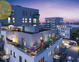 Morizon WP ogłoszenia | Mieszkanie na sprzedaż, Gliwice Stare Gliwice, 40 m² | 0053