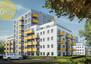 Morizon WP ogłoszenia | Kawalerka na sprzedaż, Gliwice Stare Gliwice, 26 m² | 6540