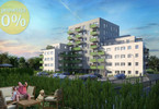 Morizon WP ogłoszenia | Mieszkanie na sprzedaż, Gliwice Stare Gliwice, 52 m² | 0058