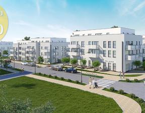Mieszkanie na sprzedaż, Siewierz Jeziorna, 43 m²