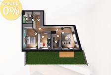Mieszkanie na sprzedaż, Gliwice Stare Gliwice, 50 m²
