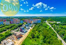 Mieszkanie na sprzedaż, Gliwice Stare Gliwice, 57 m²