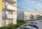 Mieszkanie na sprzedaż, Siewierz Jeziorna, 45 m² | Morizon.pl | 3189 nr4