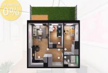 Mieszkanie na sprzedaż, Gliwice Stare Gliwice, 49 m²