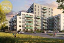 Mieszkanie na sprzedaż, Gliwice Stare Gliwice, 38 m²