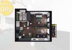 Morizon WP ogłoszenia | Mieszkanie na sprzedaż, Sosnowiec Sielec, 39 m² | 8970