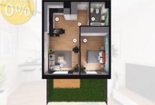 Mieszkanie na sprzedaż, Gliwice Stare Gliwice, 42 m²