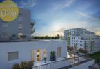 Morizon WP ogłoszenia   Mieszkanie na sprzedaż, Gliwice Stare Gliwice, 40 m²   0054