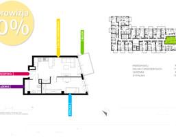 Morizon WP ogłoszenia | Mieszkanie na sprzedaż, Gliwice Stare Gliwice, 40 m² | 8861