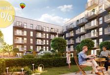 Mieszkanie na sprzedaż, Sosnowiec Sielec, 52 m²