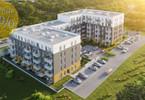 Morizon WP ogłoszenia | Mieszkanie na sprzedaż, Sosnowiec Sielec, 55 m² | 4520