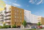 Morizon WP ogłoszenia | Mieszkanie na sprzedaż, Sosnowiec Sielec, 41 m² | 6053