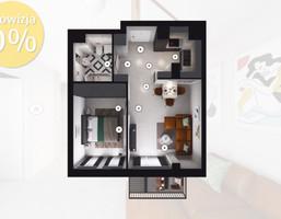 Morizon WP ogłoszenia | Mieszkanie na sprzedaż, Gliwice Stare Gliwice, 38 m² | 1476