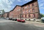 Morizon WP ogłoszenia | Kawalerka na sprzedaż, Ruda Śląska Nowy Bytom, 19 m² | 2413