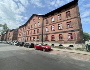 Kawalerka na sprzedaż, Ruda Śląska Nowy Bytom, 19 m²