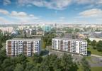 Mieszkanie na sprzedaż, Łódź Widzew, 50 m² | Morizon.pl | 1743 nr9