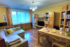 Mieszkanie na sprzedaż, Łódź Bałuty-Centrum, 47 m²