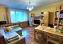 Morizon WP ogłoszenia | Mieszkanie na sprzedaż, Łódź Bałuty-Centrum, 47 m² | 6645