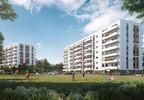 Mieszkanie na sprzedaż, Łódź Widzew, 50 m² | Morizon.pl | 1743 nr7