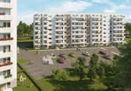 Mieszkanie na sprzedaż, Łódź Widzew, 50 m² | Morizon.pl | 1743 nr12