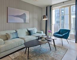 Morizon WP ogłoszenia | Mieszkanie na sprzedaż, Łódź Śródmieście, 45 m² | 2580