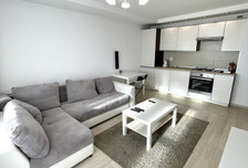 Mieszkanie na sprzedaż, Sosnowiec Środula, 36 m²