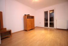 Mieszkanie na sprzedaż, Chorzów Chorzów Batory, 47 m²