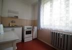 Morizon WP ogłoszenia | Mieszkanie na sprzedaż, Katowice Ligota, 63 m² | 1088