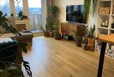 Mieszkanie na sprzedaż, Katowice Koszutka, 67 m²