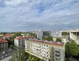 Morizon WP ogłoszenia   Mieszkanie na sprzedaż, Katowice Śródmieście, 64 m²   7422