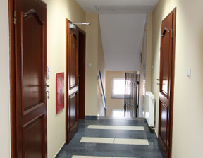 Biuro do wynajęcia, Jaworzno, 40 m²
