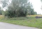 Działka na sprzedaż, Jaworzno, 610 m²   Morizon.pl   9934 nr3