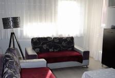Mieszkanie na sprzedaż, Jaworzno, 68 m²
