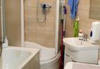 Mieszkanie na sprzedaż, Jaworzno, 72 m² | Morizon.pl | 8427 nr7
