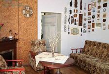 Mieszkanie na sprzedaż, Jaworzno, 72 m²