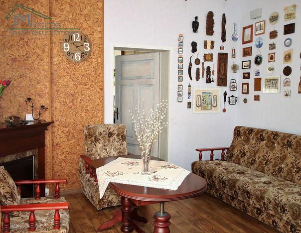 Mieszkanie na sprzedaż, Jaworzno, 72 m² | Morizon.pl | 8427
