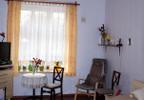 Mieszkanie na sprzedaż, Jaworzno, 72 m² | Morizon.pl | 8427 nr4