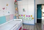 Mieszkanie na sprzedaż, Jaworzno, 46 m²   Morizon.pl   1613 nr4